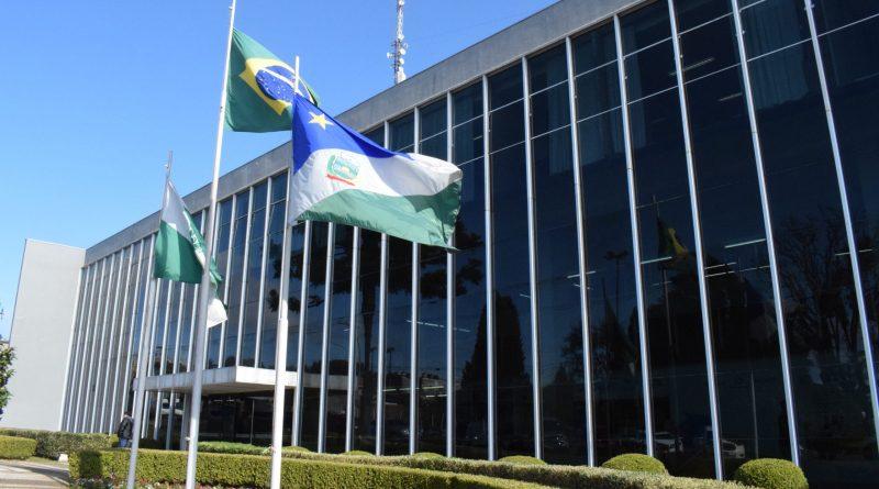 Guarapuava continua com bandeira laranja nesta semana, anuncia Prefeitura